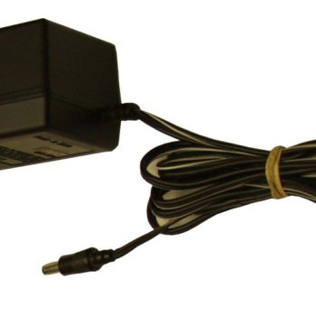 Nature's Head composting toilet wall adapter