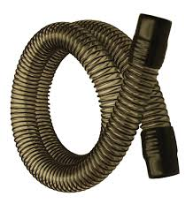 Extra vent hose for Nature's Head composting toilet
